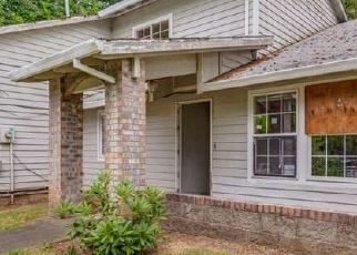 Foreclosed Home in TWIN FIR RD, Lake Oswego, OR - 97035