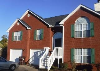 Foreclosed Home en PONDEROSA TRL, Jackson, GA - 30233