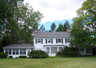 Foreclosed Home en PITTSFORD MENDON RD, Pittsford, NY - 14534