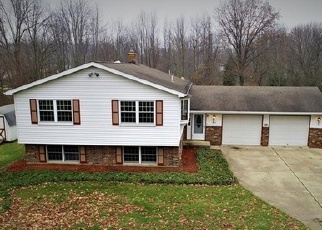 Foreclosed Home en NORCROSS RD, Erie, PA - 16510