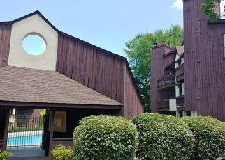 Foreclosure Home in Charlotte, NC, 28212,  CEDAR GLEN DR ID: F4337627