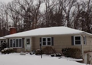 Foreclosed Home in JOSEPH AVE, Westfield, MA - 01085