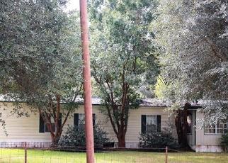 Foreclosure Home in Tangipahoa county, LA ID: F4337636