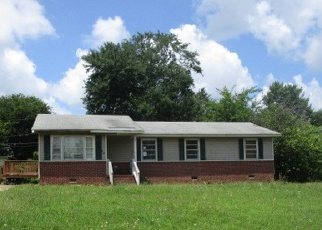 Foreclosure Home in Greenwood county, SC ID: F4337638