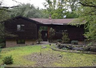Casa en ejecución hipotecaria in Brecksville, OH, 44141,  WHITEWOOD RD ID: F4337640
