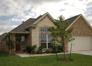 Foreclosed Home in LANGHAM CROSSING LN, Houston, TX - 77084