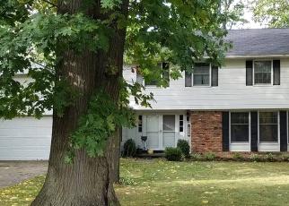 Foreclosed Home en PINECREST TER, Eden, NY - 14057
