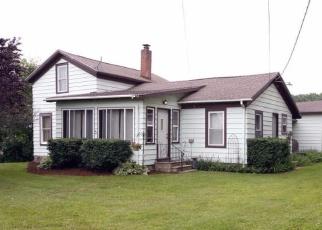 Foreclosed Home en 29TH ST, Lawton, MI - 49065