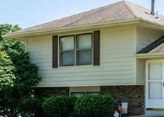 Foreclosed Home in THORNTON CT, Des Moines, IA - 50320