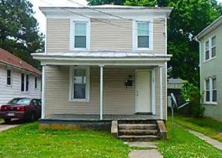 Foreclosure Home in Suffolk, VA, 23434,  N BROAD ST ID: F4337658