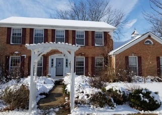 Foreclosed Home en LAKEVIEW DR, Aurora, IL - 60506