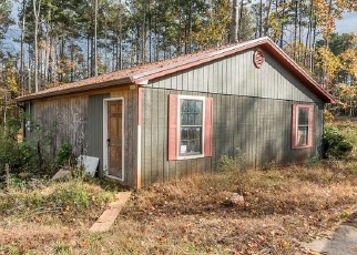 Foreclosed Home en STRICKLAND POND RD, Newnan, GA - 30263