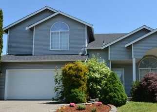 Foreclosed Home en 77TH AVENUE CT E, Spanaway, WA - 98387