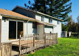 Foreclosed Home in ROYAL AVE, Eugene, OR - 97402