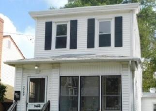 Foreclosed Home in 38TH ST, Pennsauken, NJ - 08110