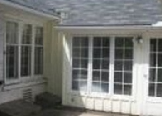 Foreclosed Home in SEWELL ST, Lincoln, NE - 68502