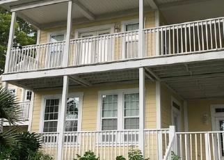 Foreclosed Home en US HIGHWAY 98, Apalachicola, FL - 32320