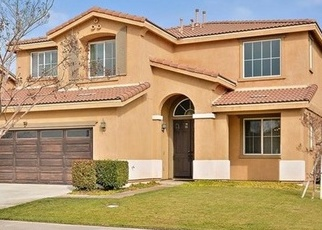 Foreclosed Home en STARLING ST, Fontana, CA - 92336