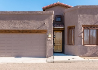 Foreclosed Home en E SCEPTER LN, Vail, AZ - 85641