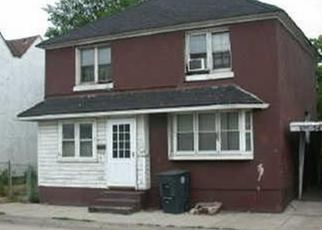 Foreclosed Home in PARK ST, East Chicago, IN - 46312