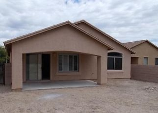 Foreclosed Home en S LAKESIDE RIDGE LOOP, Tucson, AZ - 85730
