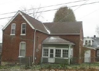 Foreclosure Home in Franklin county, MO ID: F4337743