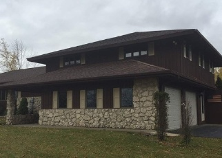 Foreclosed Home in SWAMP CT, Brussels, WI - 54204