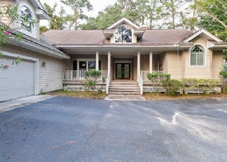 Foreclosure Home in Beaufort county, SC ID: F4337751