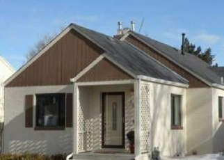 Foreclosed Home in DILLON AVE, Cheyenne, WY - 82001