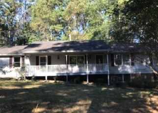 Foreclosed Home en KENNESAW DUE WEST RD NW, Kennesaw, GA - 30152