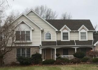 Foreclosed Home en GUYGRACE LN, Webster, NY - 14580