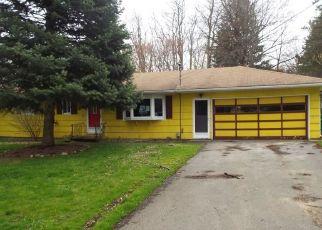 Foreclosed Home en WEBSTER RD, Webster, NY - 14580