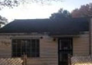 Foreclosed Home in LUVERNE ST, Memphis, TN - 38108