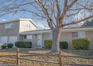 Foreclosed Home en LYKES DR NE, Albuquerque, NM - 87110