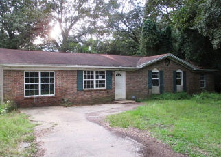 Foreclosed Home en RAWSON LN, Pensacola, FL - 32503