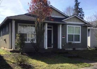 Foreclosed Home in ELM ST NW, Salem, OR - 97304