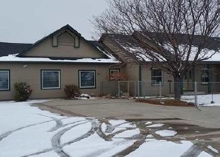 Foreclosed Home en MOTTSVILLE LN, Gardnerville, NV - 89460