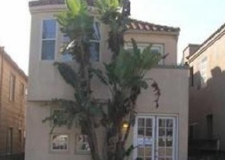 Foreclosed Home en W BALBOA BLVD, Newport Beach, CA - 92663