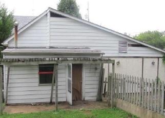 Foreclosure Home in Saint Clair county, IL ID: F4337825