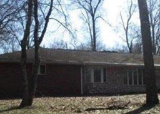 Foreclosure Home in Mercer county, NJ ID: F4337833