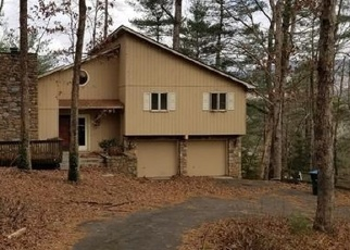 Foreclosed Home in MAIN ST, Fairview, NC - 28730