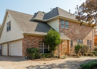 Foreclosed Home in WINDING HOLLOW LN, Arlington, TX - 76006