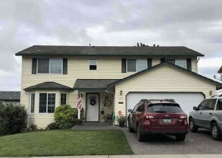 Foreclosed Home en NE 116TH CT, Vancouver, WA - 98662
