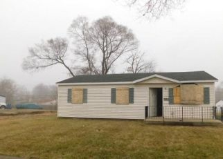Foreclosed Home in W 20TH AVE, Gary, IN - 46404