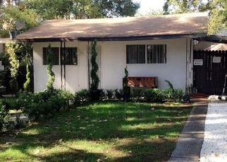 Foreclosed Home in E ANDREWS AVE, Fresno, CA - 93704