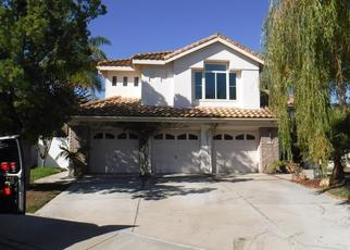 Foreclosed Home en CEPA UNO, San Clemente, CA - 92673