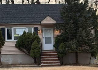 Foreclosure Home in Passaic county, NJ ID: F4337875