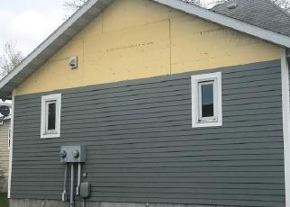 Casa en ejecución hipotecaria in Polk Condado, MN ID: F4337881