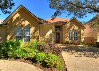 Foreclosed Home in WALKERS WAY, San Antonio, TX - 78216