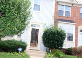 Foreclosed Home en WESTLAKE DR, Bowie, MD - 20721